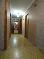 Отдельная комната, улица 13 Ноября, Евпатория - Фотография 3