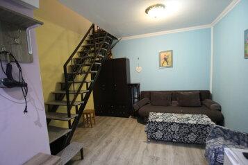 Гостевой дом NISE, переулок Махата, 14 на 3 номера - Фотография 2