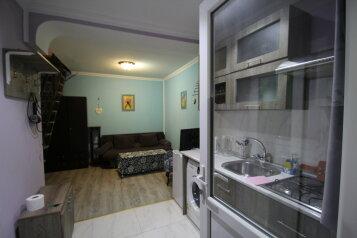 Гостевой дом NISE, переулок Махата, 14 на 3 номера - Фотография 3