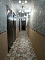 Гостиница, Серпуховская улица на 9 номеров - Фотография 4
