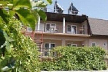Гостевой дом  , улица Пекарей, 1 на 19 номеров - Фотография 2