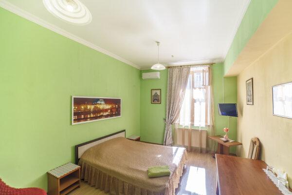 Гостиница, Долгоруковская, 39 на 22 номера - Фотография 1