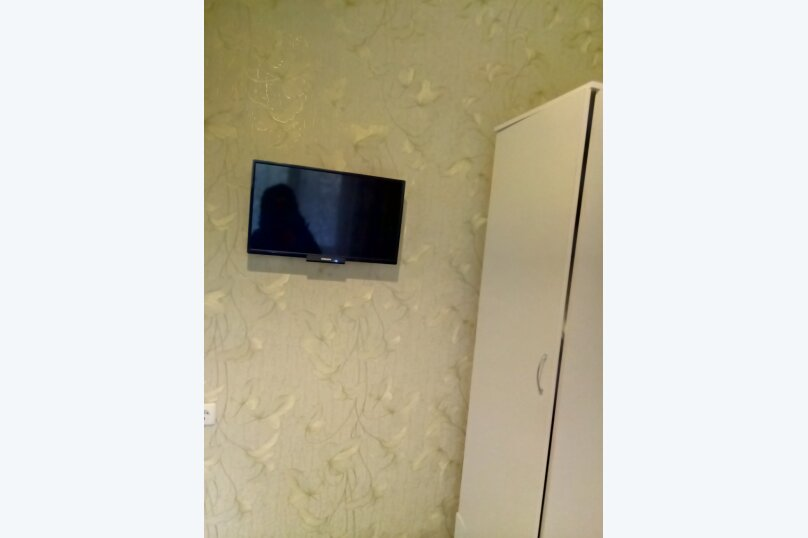 Гостевой дом , 72 кв.м. на 10 человек, 4 спальни, улица Виткевича, 20, Кацивели - Фотография 17