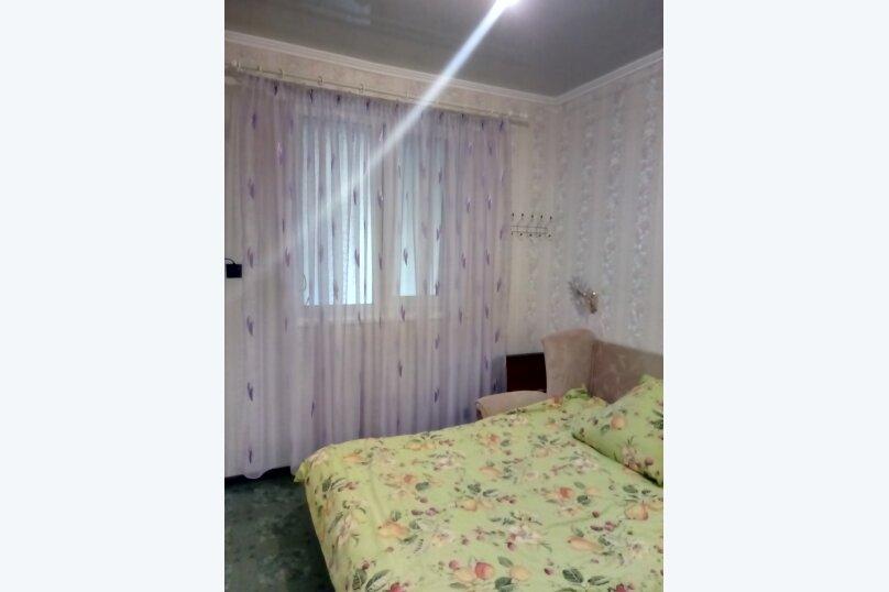 Гостевой дом , 72 кв.м. на 10 человек, 4 спальни, улица Виткевича, 20, Кацивели - Фотография 19