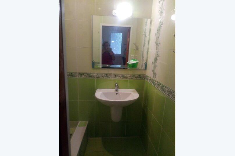Гостевой дом , 72 кв.м. на 10 человек, 4 спальни, улица Виткевича, 20, Кацивели - Фотография 21