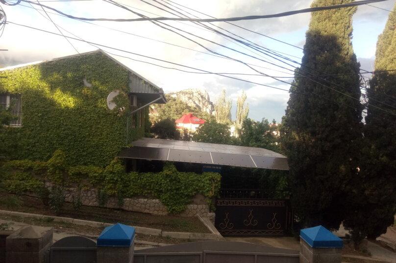 Гостевой дом , 72 кв.м. на 10 человек, 4 спальни, улица Виткевича, 20, Кацивели - Фотография 27