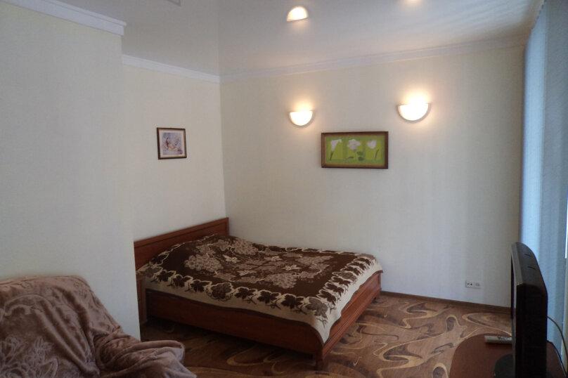 1-комн. квартира, 35 кв.м. на 2 человека, Большая Морская улица, 48, Севастополь - Фотография 2