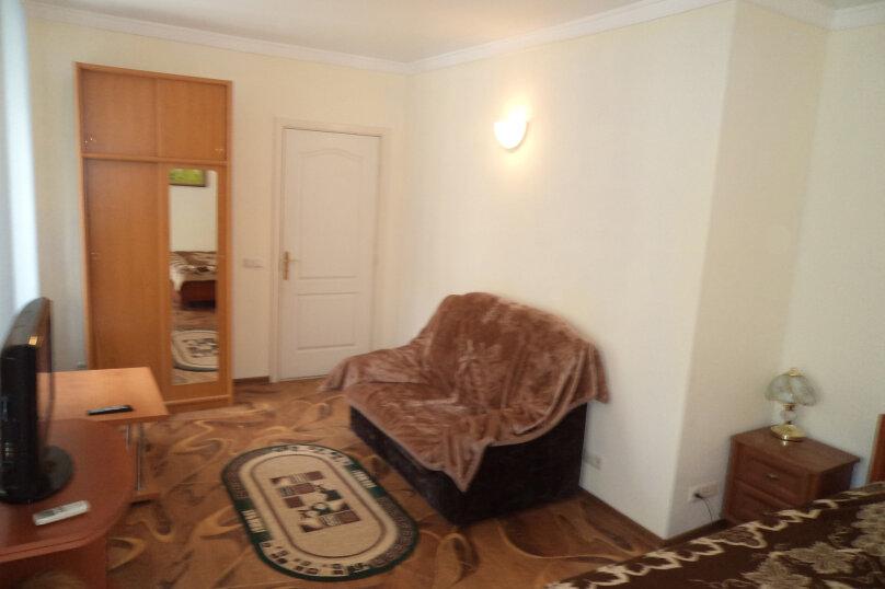 1-комн. квартира, 35 кв.м. на 2 человека, Большая Морская улица, 48, Севастополь - Фотография 4