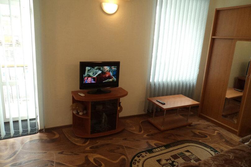 1-комн. квартира, 35 кв.м. на 2 человека, Большая Морская улица, 48, Севастополь - Фотография 5