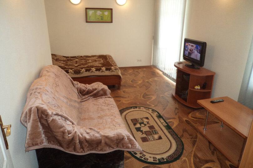 1-комн. квартира, 35 кв.м. на 2 человека, Большая Морская улица, 48, Севастополь - Фотография 7