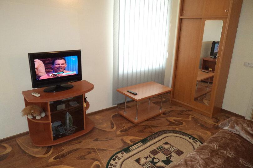 1-комн. квартира, 35 кв.м. на 2 человека, Большая Морская улица, 48, Севастополь - Фотография 8