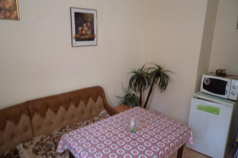 1-комн. квартира, 35 кв.м. на 2 человека, Большая Морская улица, 48, Севастополь - Фотография 10