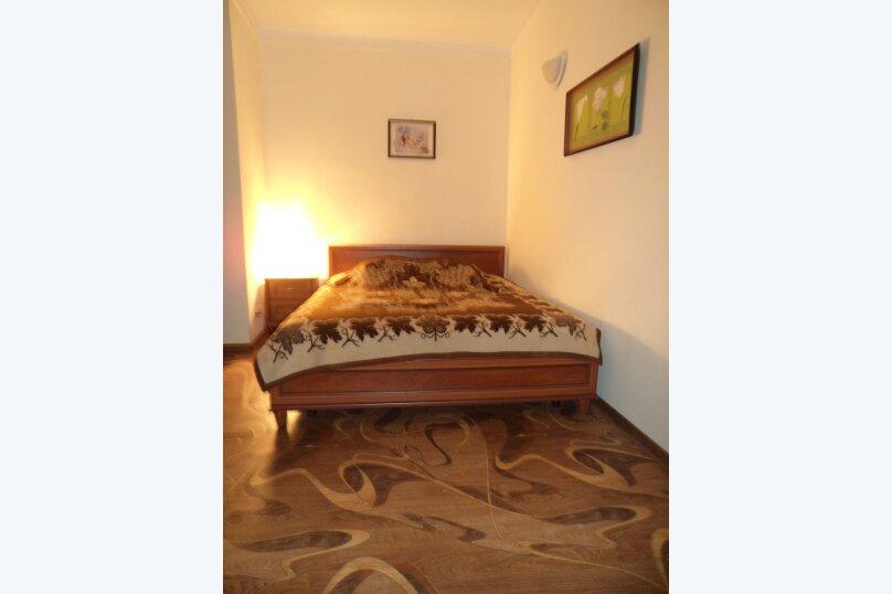 1-комн. квартира, 35 кв.м. на 2 человека, Большая Морская улица, 48, Севастополь - Фотография 12