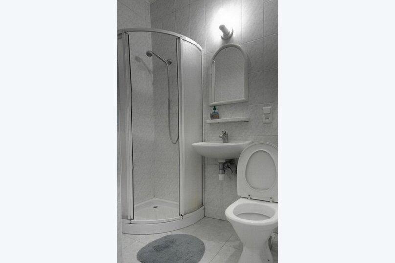 1-комн. квартира, 35 кв.м. на 2 человека, Большая Морская улица, 48, Севастополь - Фотография 14