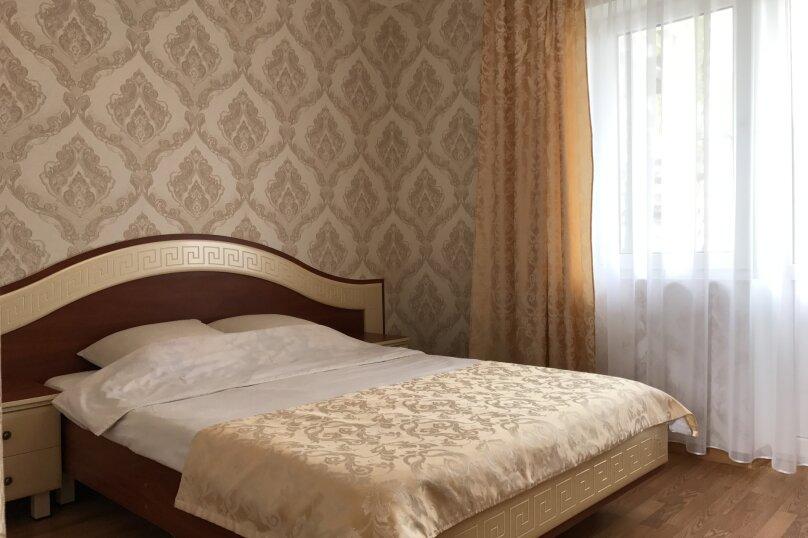 """Мини-отель """"Апельсин"""", Морская улица, 4 на 38 номеров - Фотография 53"""