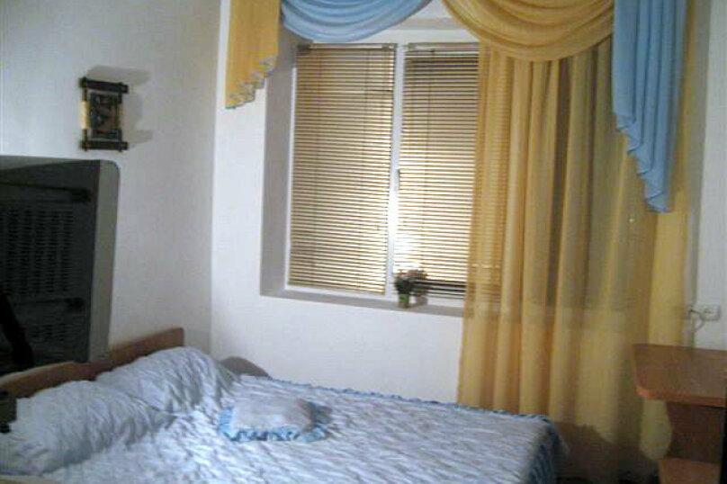 """Гостевой дом """"Лето"""", Набережная улица, 72 на 6 комнат - Фотография 11"""