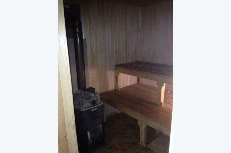 Дом, 170 кв.м. на 10 человек, 3 спальни, деревня Тимофеево, 73, Солнечногорск - Фотография 25