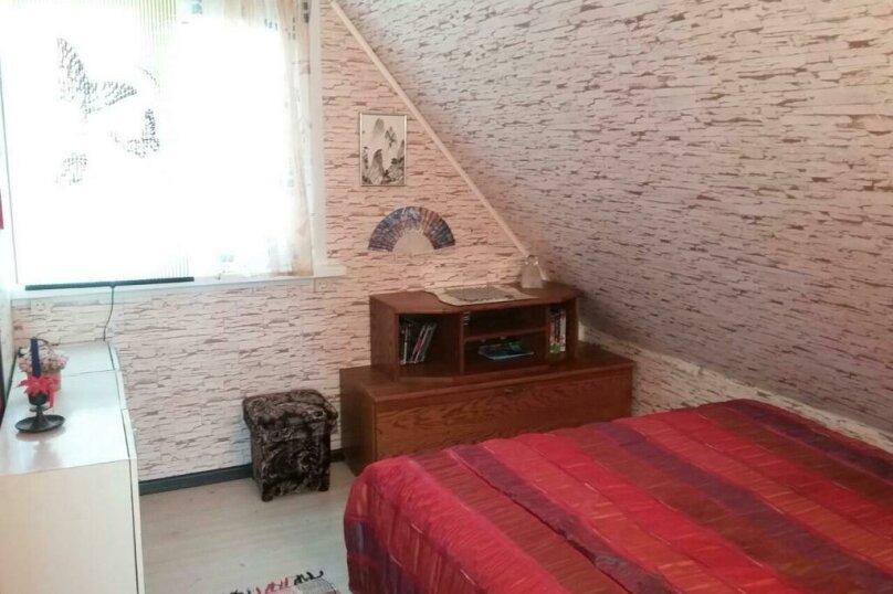 Дом, 170 кв.м. на 10 человек, 3 спальни, деревня Тимофеево, 73, Солнечногорск - Фотография 30