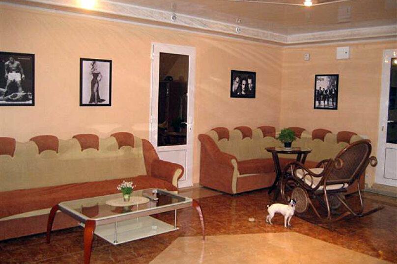 """Гостевой дом """"Лето"""", Набережная улица, 72 на 6 комнат - Фотография 2"""