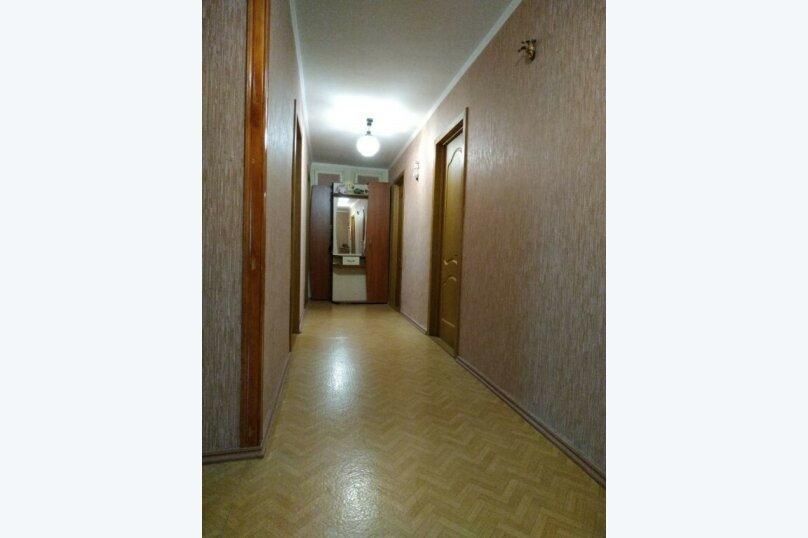 Отдельная комната, улица 13 Ноября, 83, Евпатория - Фотография 5
