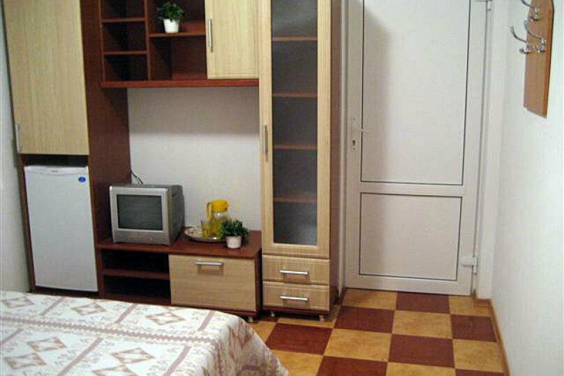 """Гостевой дом """"Лето"""", Набережная улица, 72 на 6 комнат - Фотография 7"""