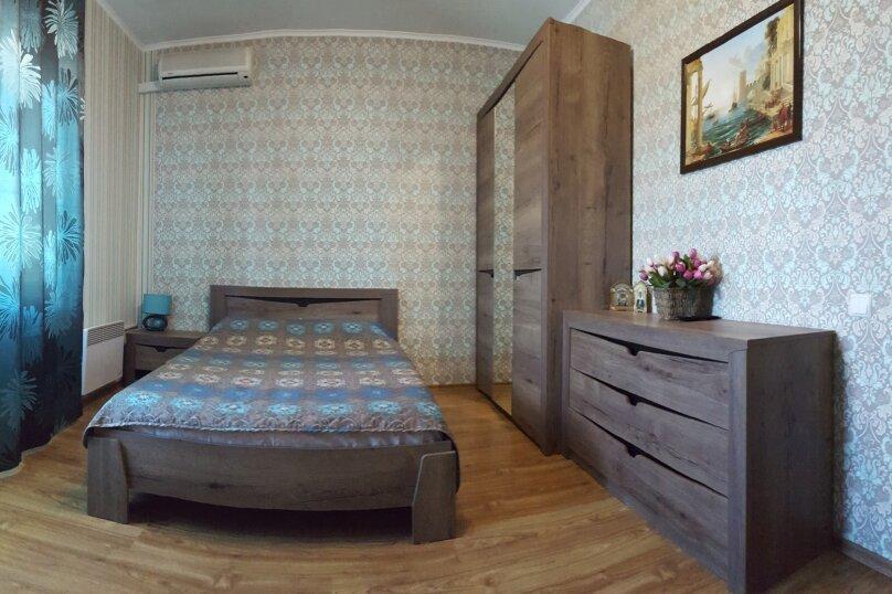 """Мини-отель """"АДМИРАЛ"""", Голубая волна, 7 на 15 номеров - Фотография 140"""