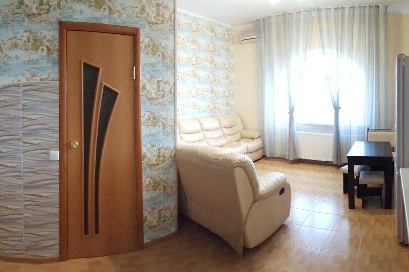 """Мини-отель """"АДМИРАЛ"""", Голубая волна, 7 на 15 номеров - Фотография 146"""