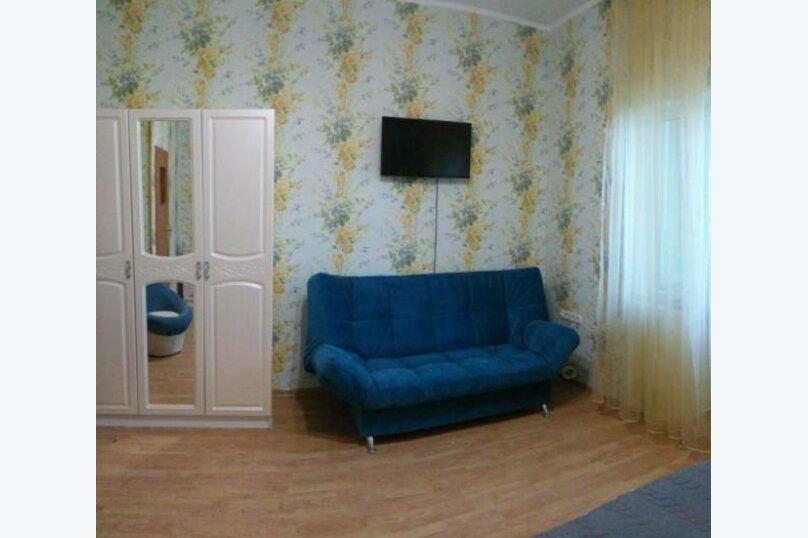 """Мини-отель """"АДМИРАЛ"""", Голубая волна, 7 на 15 номеров - Фотография 91"""