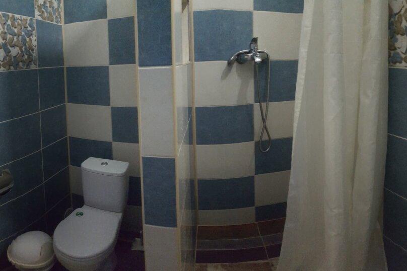 """Мини-отель """"АДМИРАЛ"""", Голубая волна, 7 на 15 номеров - Фотография 90"""