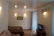 1-комн. квартира, 35 кв.м. на 2 человека, Большая Морская улица, 48, Севастополь - Фотография 3