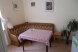 1-комн. квартира, 35 кв.м. на 2 человека, Большая Морская улица, 48, Севастополь - Фотография 9