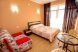 1-но комнатный 2-й этаж 2-местный номер, доп. место дети-300руб, взрослый-500руб.:  Номер, Стандарт, 4-местный (2 основных + 2 доп), 1-комнатный - Фотография 90
