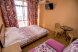 1-но комнатный 3-й этаж двухместный номер, дополнительные места за дополнительную оплату:  Номер, Стандарт, 4-местный (2 основных + 2 доп), 1-комнатный - Фотография 74