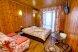 1-но комнатный мансарда двухместный номер, дополнительные места за дополнительную оплату:  Номер, Стандарт, 4-местный (2 основных + 2 доп), 1-комнатный - Фотография 63