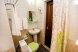 2-х комнатный 3-й этаж 4местный номер, дополнительные места за дополнительную оплату:  Номер, Семейный, 6-местный (4 основных + 2 доп), 2-комнатный - Фотография 38