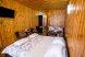 2-х комнатный мансарда 4местный номер, дополнительные места за дополнительную оплату:  Номер, Семейный, 6-местный (4 основных + 2 доп), 2-комнатный - Фотография 26