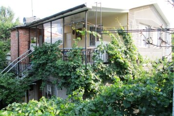 Гостевой дом, улица Головина, 2 на 5 номеров - Фотография 2