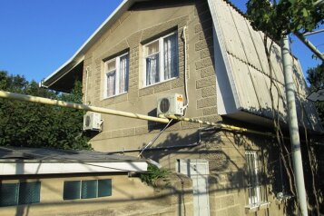 Гостевой дом, улица Головина, 2 на 5 номеров - Фотография 1