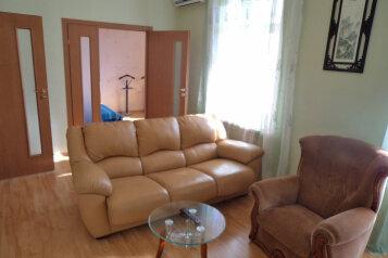 2-комн. квартира, 56 кв.м. на 4 человека, Большая Морская улица, 52, Севастополь - Фотография 2