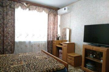 Отдельная комната, улица 13 Ноября, 83, Евпатория - Фотография 1