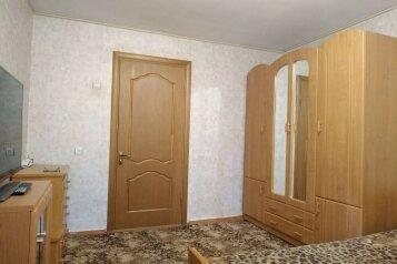Отдельная комната, улица 13 Ноября, 83, Евпатория - Фотография 3