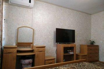 Отдельная комната, улица 13 Ноября, 83, Евпатория - Фотография 4
