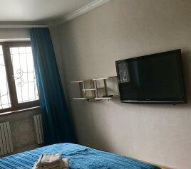 1-комн. квартира, 30 кв.м. на 3 человека, улица Репина, 28, Севастополь - Фотография 2