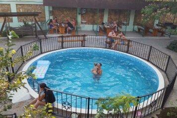 Гостиница, Одесская на 20 номеров - Фотография 1