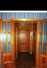 2-комн. квартира, 43 кв.м. на 5 человек, улица Островского, Ейск - Фотография 2