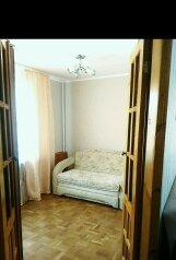 2-комн. квартира, 43 кв.м. на 5 человек, улица Островского, Ейск - Фотография 3
