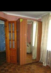 2-комн. квартира, 43 кв.м. на 5 человек, улица Островского, Ейск - Фотография 4