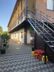 Гостевой дом, улица Мира на 7 номеров - Фотография 3