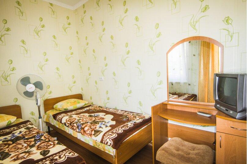 "Гостевой дом ""На Стамова 9"", улица Стамова, 9 на 9 комнат - Фотография 28"