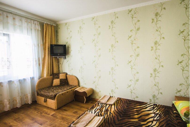 "Гостевой дом ""На Стамова 9"", улица Стамова, 9 на 9 комнат - Фотография 53"